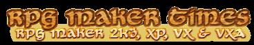 RPG Maker Times