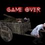 GameOver 2 (RMMV)