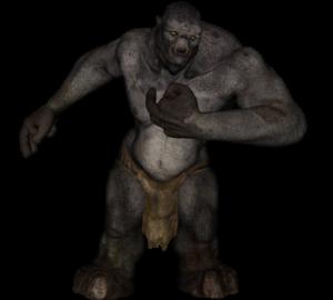 Trolls and Game Development