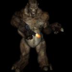 Armed & Dangerous - Trolls and Game Development