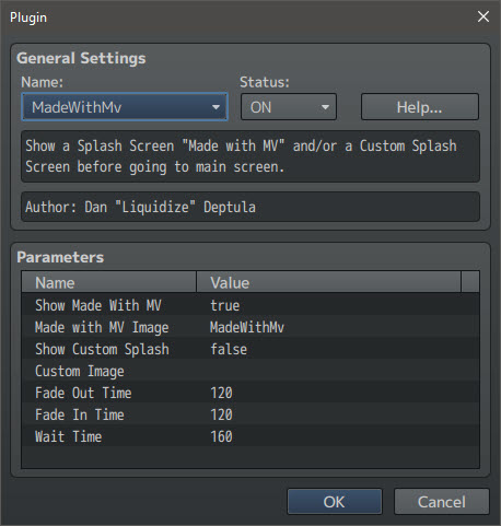 RPG Maker MV Update V1 3 – V1 3 1 – RPG Maker Times
