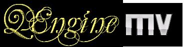 QEngine MV
