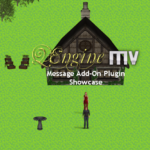 QEngine MV Plugin | RMMV Plugins | RPG Maker Times